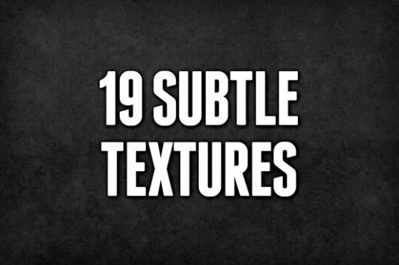 subtle-textures-pack-002-preview-f