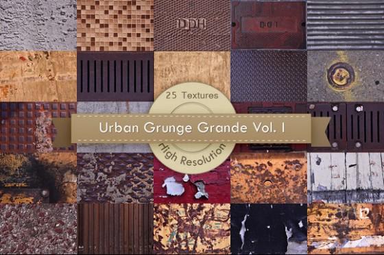 urbangrunge-vol-01-01-f