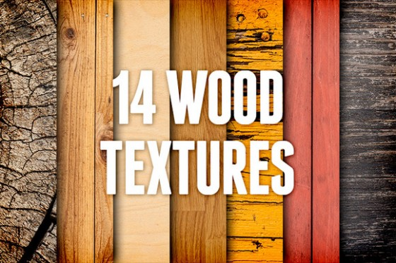 wood-textures-pack-003-preview-f
