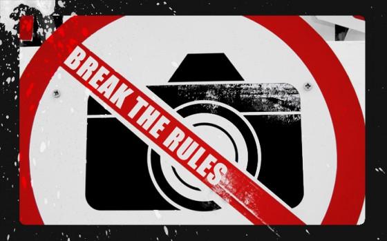 Break_the_rules_by_Linko