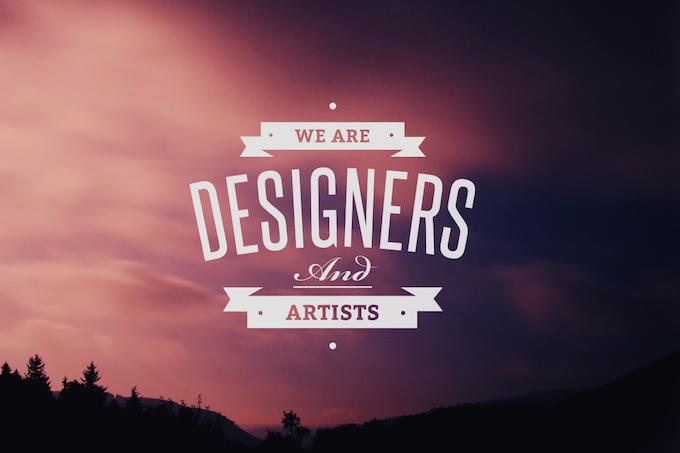 Designers and Artists2