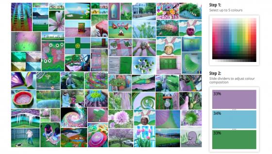 Screen Shot 2013-06-11 at 10.41.11 AM