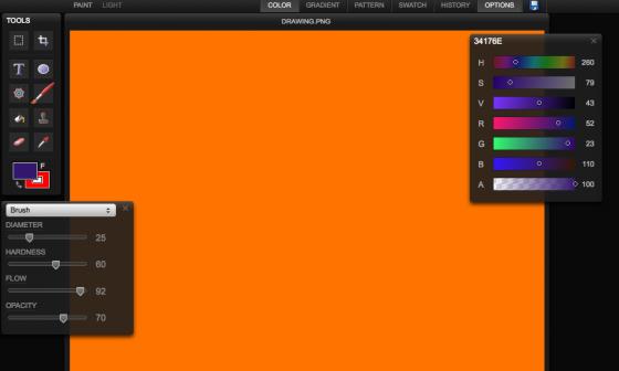 Screen Shot 2013-06-11 at 11.01.27 AM