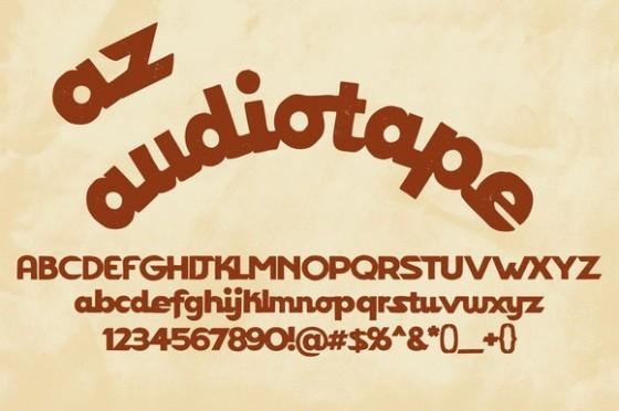az-audiotape-f
