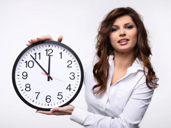 cut_work_hours_live_longer
