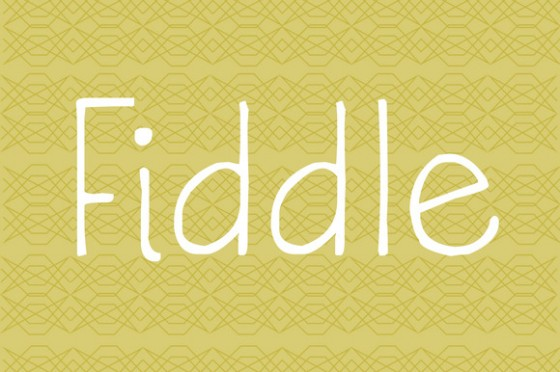 fiddle-examples-1-f