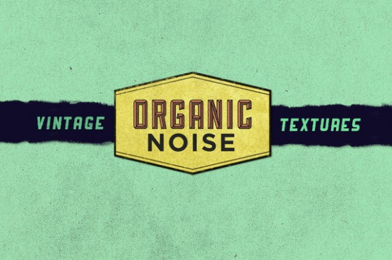 gma_tex_herbal-organic_noise_preview-01-f