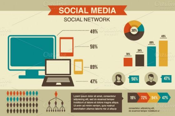 network-infographics-f