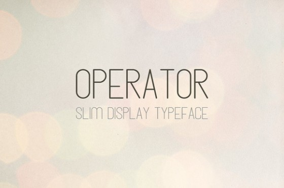 operator_1-f