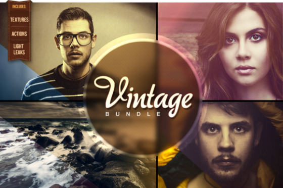 the-vintage-bundle-front2-f