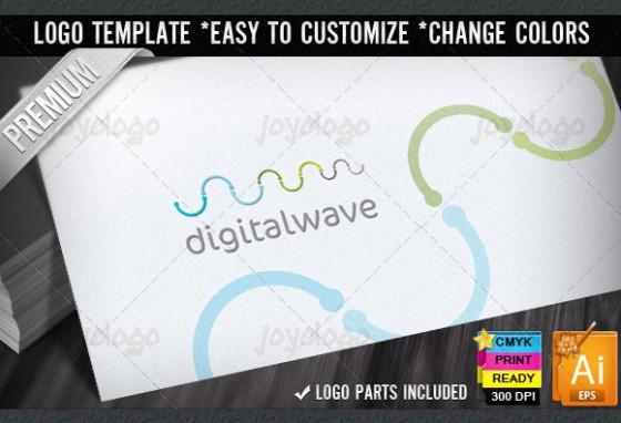 01-digital-sound-waves-logo-template-f
