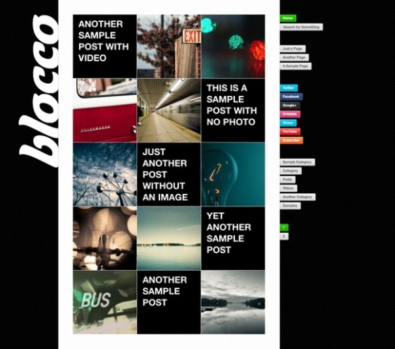 blocco-featured-f-1