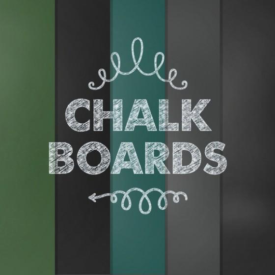 chalkboard-f