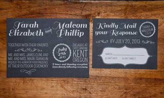 chalkboard-wedding-invite1