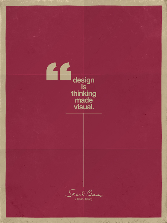 design-is-thinking-made-visual