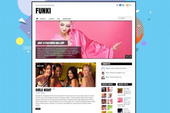 funki-product-f