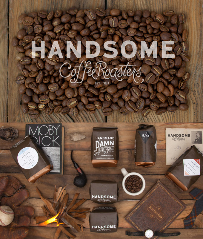 identitysystem-1-handsomecoffee