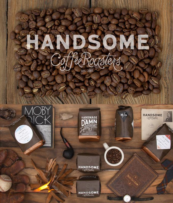 identitysystem-1-handsomecoffee