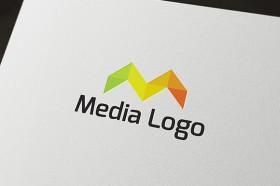 media-f