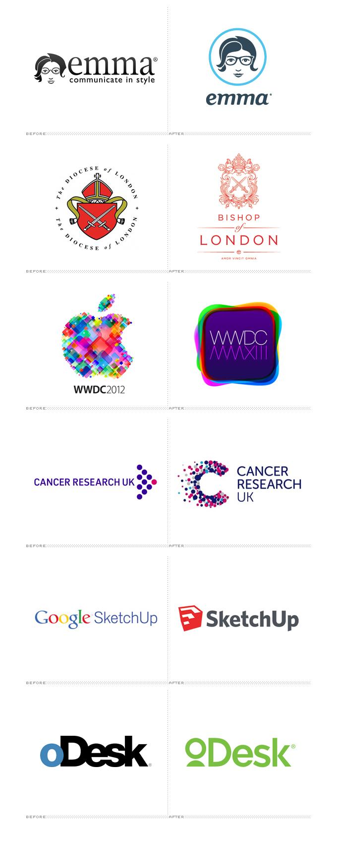 rebrand-examples