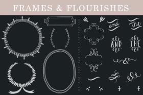 1-frame-flourishes-f