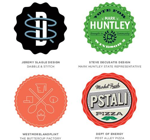 13-badges
