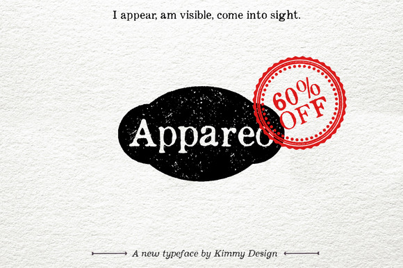 Appareo All by Kimmy Design
