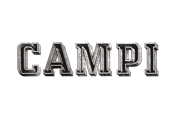 Campi by Intellecta Design