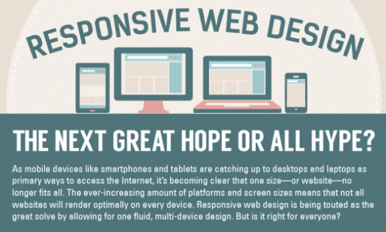 30 Useful Infographics for Designers & Developers ~ Creative ...