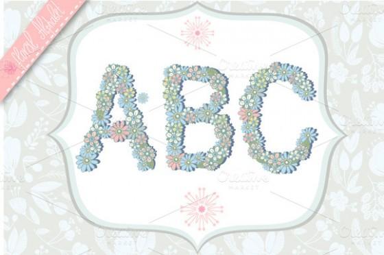alphabet1-f