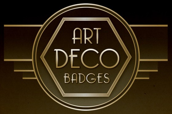 art-deco-badges-01-f