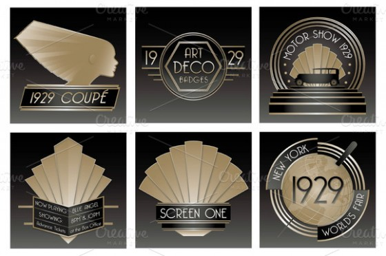 art-deco-badges-02-f