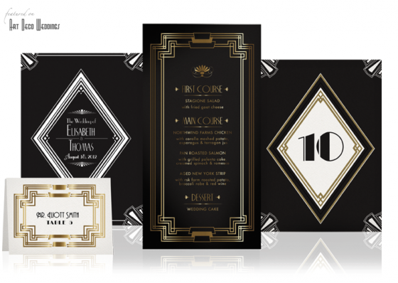 art-deco-wedding-invitation-ellington