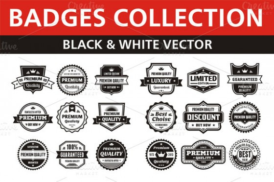 badges_collection-f