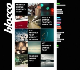 blocco-featured-f