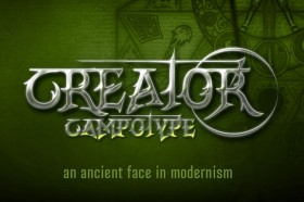 cm-creator-post-01-f