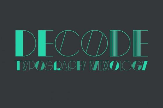 decode-family-f