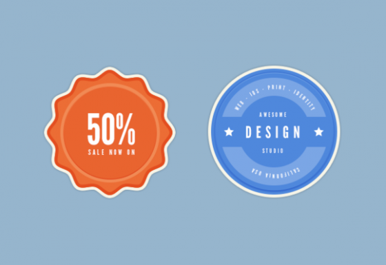 flat_badges_preview1-f