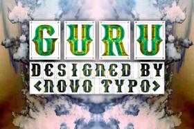 guru-01-f