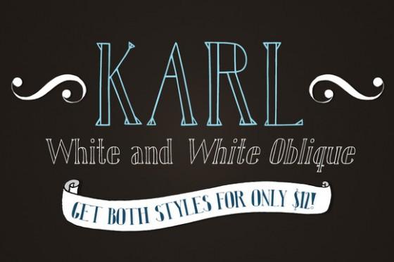 karl_white-001-f