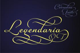 legendaria-ot-creative-market-f