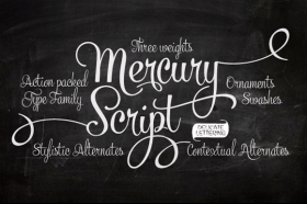 mercury_1-f