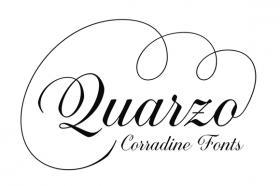 quarzo-creative-market-f