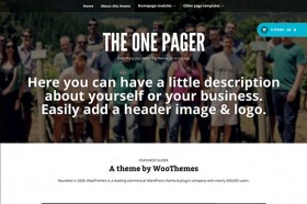 theonepager-f