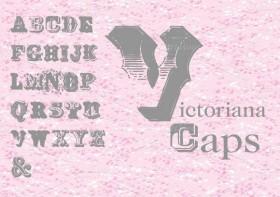 victoriana-f