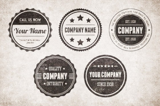 vintage-circular-badges-vector-pack-001-preview-f
