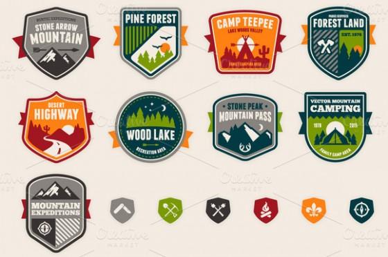 woods-badges-f