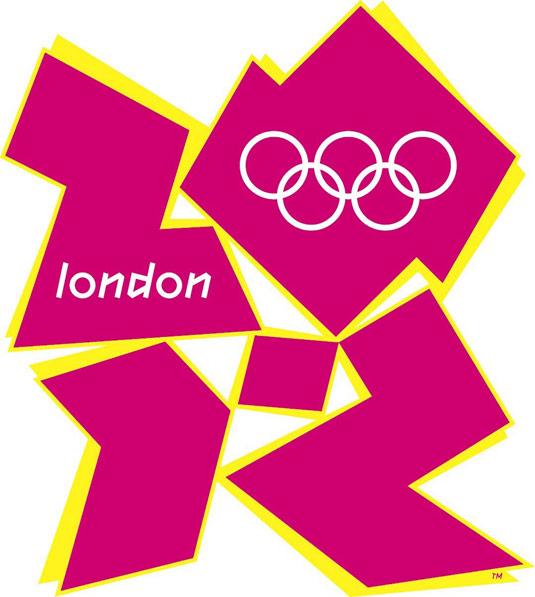 2012olympicslogomain