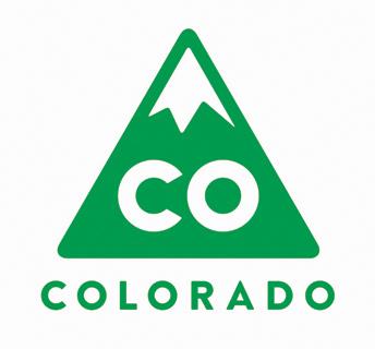 CO_Logos copy
