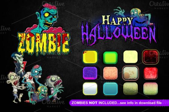 cartoon-halloween-text-effect-preview-2-f